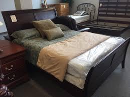 home design outlet center houston houston furniture bank u0027s outlet center