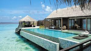 gunite pool swimming pools gulf breeze fl navarre fl fairhope