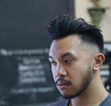 55 nice and new 2017 hairstyles for men join the trend