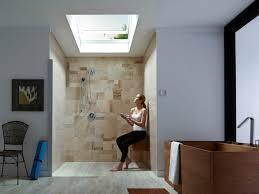best 10 cool skylight bathroom w9rr 1942