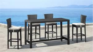 Patio Furniture Best Price - inspirational patio outdoor furniture best of furniture gallery