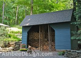 How To Build A Small Garden Tool Shed by Ashbee Design Organizing Garden Tools With Pvc