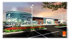 Des Plaines Il by Associated Bank Approves 19m Loan For Developers Associated Bank