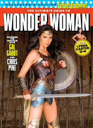 wonder woman how the heroine u0027s origin story could shape the dc