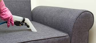 winsome upholstery cleaning utah decorating ideas by fireplace