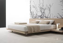 Bedroom Decorating Ideas Pictures Attractive Contemporary Bedroom Decorating Ideas Contemporary