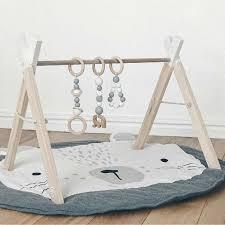 tapis de sol chambre tapis de sol 90cm pour chambre de bébé baby
