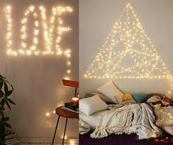 Christmas Decorations Wholesale Gauteng by Plug In Light Strings Theinthing