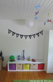 idee deco chambre garcon 5 ans deco chambre fille 3 ans idées décoration intérieure farik us