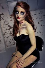 pin up halloween makeup 225 best sfx makeup images on pinterest halloween ideas fx