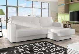 white sofas archives high quality cheap sofas at cheap sofas