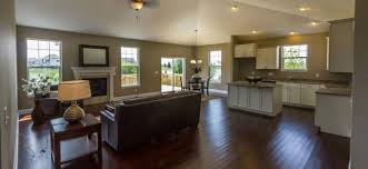 Engineered Hardwood In Kitchen Choosing Hardwood Floor For Your Home