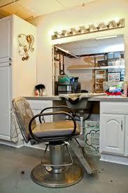 Salon Design Ideas Interior Interior Barbershop Design Ideas Beauty Salon Floor Plan