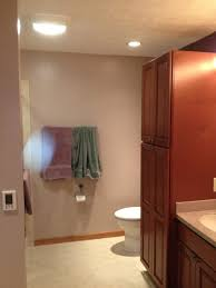 new bathroom designs bathroom and walk in closet addition master