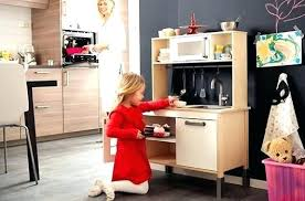 jouet cuisine bois ikea cuisine enfant bois ikea cuisine enfant bois ikea photo cuisine