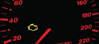 what to do when your check engine light comes on is your check engine light on here s what to do jay wolfe acura