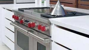 charvet cuisine piano lacanche occasion clicomat loccasion de squiper cuisine de con