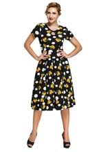 popular cheap pinup dresses buy cheap cheap pinup dresses lots