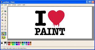 si e social microsoft dj studio graphic design logo design seo crawley microsoft