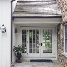 House Plans With Breezeway Best 25 Garage Addition Ideas On Pinterest Detached Garage