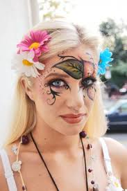free online makeup artist courses free online makeup courses oh my god 3 the is my