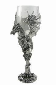 52 best wine glasses images on pinterest wine glass dragon