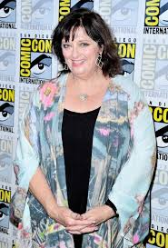 Angela Comfort 144 Best At Home With The Stars Images On Pinterest Movie Stars