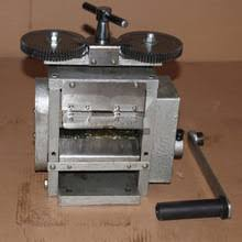 jewelry rolling mill popular rolling mill jewelry buy cheap rolling mill jewelry lots