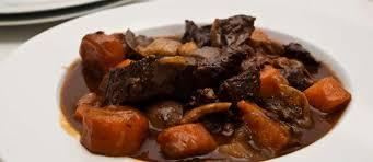 cuisiner le chevreau recettes de ragoût et de chevreau