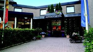 Carpesol Bad Rothenfelde Altstadthotel Versmold In Versmold U2022 Holidaycheck Nordrhein