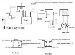 lovely yamaha ttr 125 wiring diagram 53 on resume cover letter