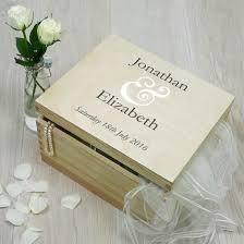 wedding keepsake box 59 best memory or keepsake boxes images on keepsakes