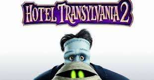 watch hotel transylvania 2 2015 free movie
