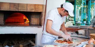 offre d emploi commis de cuisine offre d emploi commis pizza le soleil vivarais ardèche