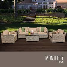 Agio Wicker Patio Furniture - tk classics shop blazingglass com for quality outdoor patio