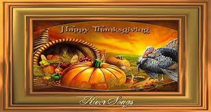 Thanksgiving Wishes For Facebook Thanksgiving Greetings Free Thanksgiving Day Ecards Riversongs