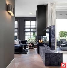 best countryside home design ideas interior design ideas