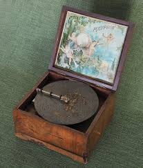 How To Put A Box Together Music Box Wikipedia