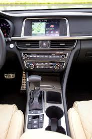Optima Kia Interior Best 25 Kia Optima Ideas On Pinterest Optima Car Kia Optima K5
