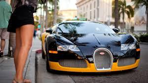 bugatti veyron bugatti veyron wallpaper 28237 7026924