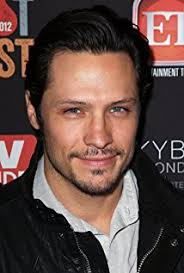 Seeking Kyle Actor Nick Wechsler Imdb