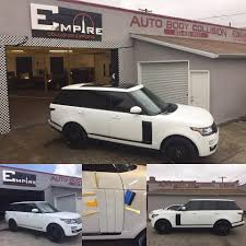 lexus tampa collision center empire collision experts home facebook