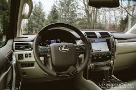 lexus gx for sale in bc 2012 lexus gx 460 in tungsten pearl over ecru leather with auburn
