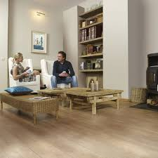 balterio magnitude old flemish oak 545 8mm laminate flooring v