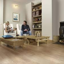 Balterio Laminate Floor Balterio Magnitude Old Flemish Oak 545 8mm Laminate Flooring V