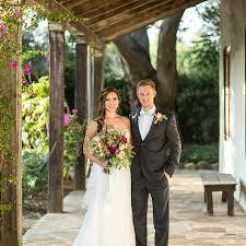 wedding planner requirements feadreader