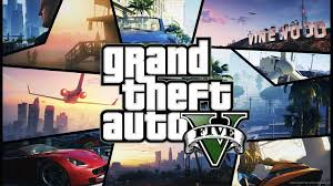 1 mobile apk free gta 5 mobile apk data for android free mod apk free