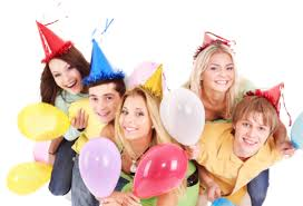 in party supplies 5 event types that could benefit from rental party supplies