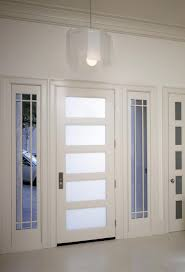 Trustile Exterior Doors Photo Gallery Trustile Doors