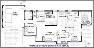 building home plans metal building home plans and designs bedroom 1 4 simple rooms